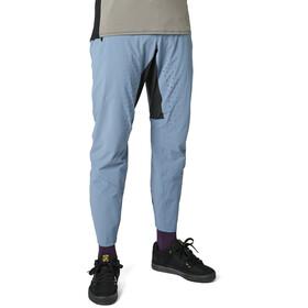 Fox Flexair Pants Men, matte blue